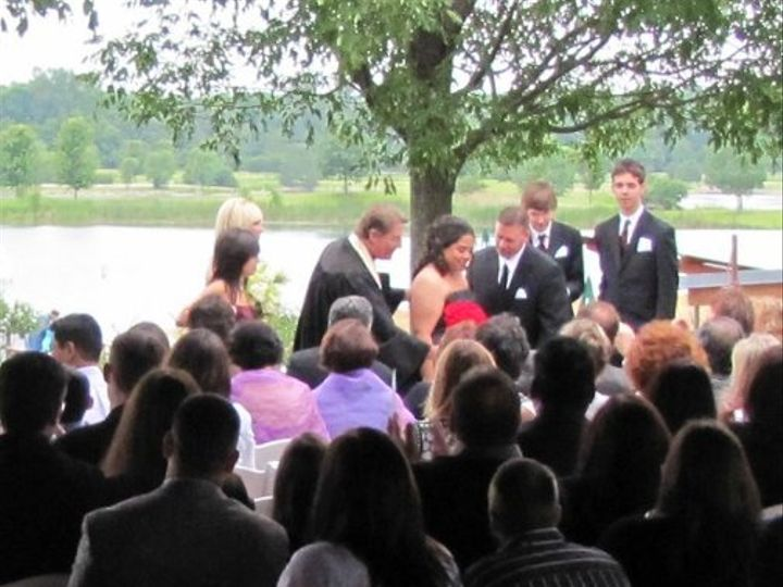 Tmx 1319771427242 IMG1267Rev.a Libertyville, IL wedding venue