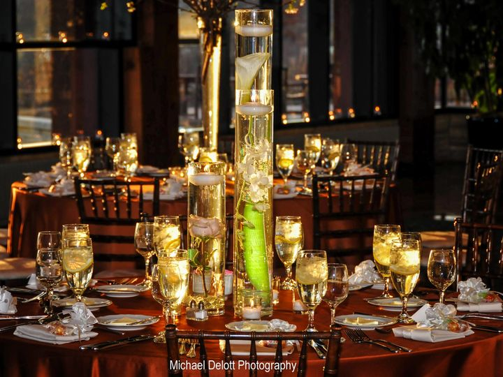 Tmx 1401678063712 2911b Wm Libertyville, IL wedding venue