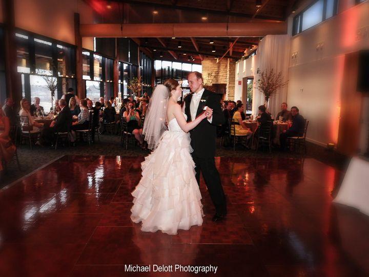 Tmx 1401678095743 3085c Wm Libertyville, IL wedding venue