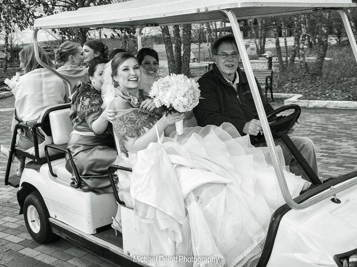 Tmx 1401678440481 1995b Wm Libertyville, IL wedding venue