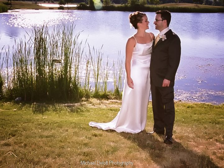 Tmx 1401678458850 Indgr19 Edit Edit Libertyville, IL wedding venue