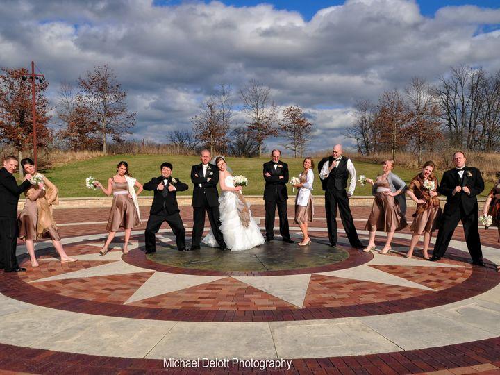 Tmx 1401679110220 2383b Wm Libertyville, IL wedding venue