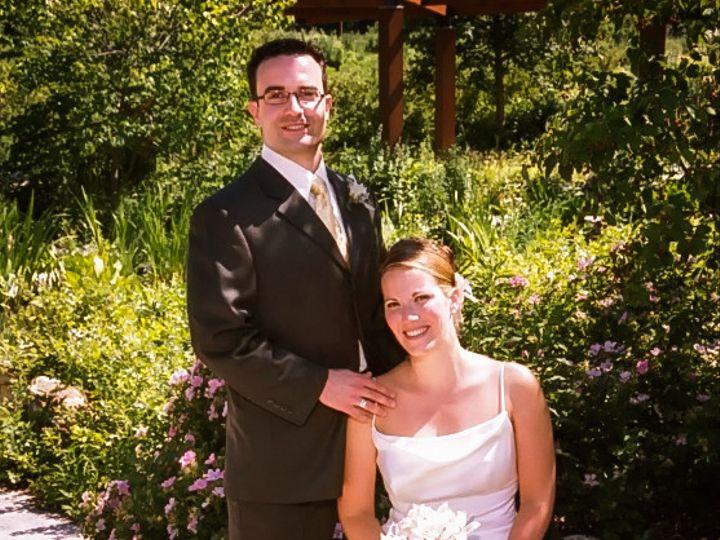 Tmx 1401679134364 Indgr18 Edit Edit Libertyville, IL wedding venue