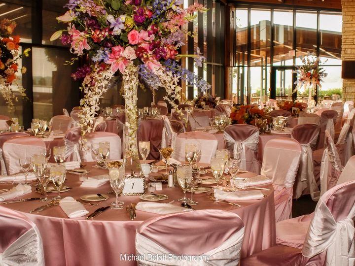 Tmx 1401679149220 Indgr26 Libertyville, IL wedding venue