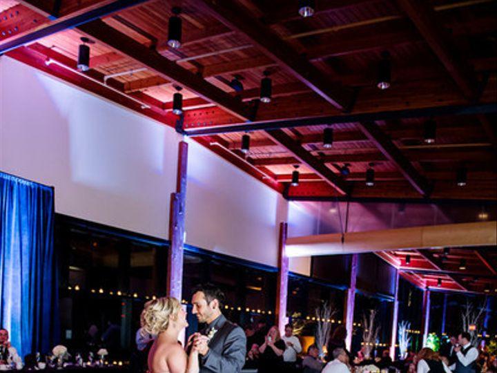 Tmx 1470603106330 600x6001468944785856 Lush Illinois Winter Wedding1 Libertyville, IL wedding venue