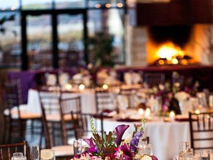 Tmx 1470614791986 Dbfd378213e1e1c8432e5bd96d8210d4 Libertyville, IL wedding venue