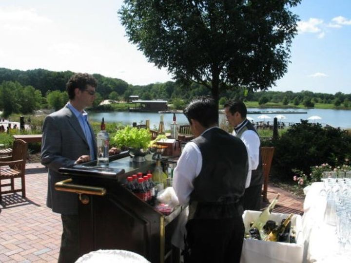 Tmx 1470614991765 231ede3856272950c24c26081a958c3c Libertyville, IL wedding venue