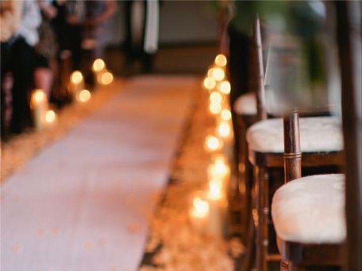 Tmx 1470616069367 4a421ff46cf2ff4dc75638faa7f574c4 Libertyville, IL wedding venue