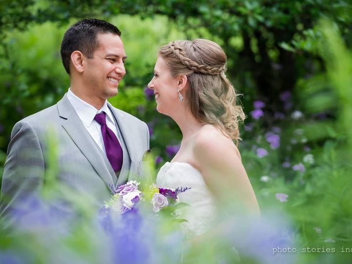 Tmx 1474844758523 Fbimg1474180783624 Libertyville, IL wedding venue