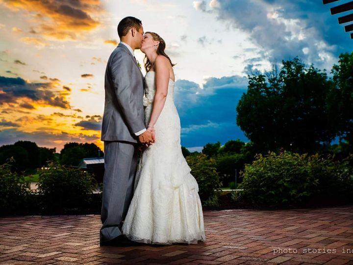 Tmx 1474844923646 Fbimg1474180819933 Libertyville, IL wedding venue