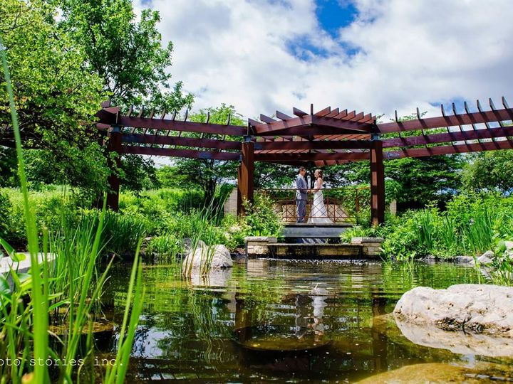 Tmx 1474845207821 Fbimg1474180794500 Libertyville, IL wedding venue