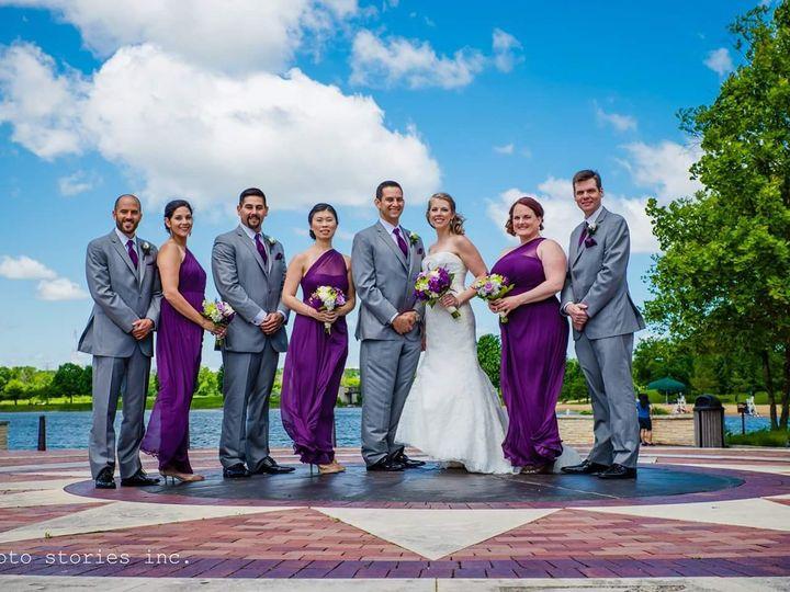 Tmx 1474845238238 Fbimg1474180809769 Libertyville, IL wedding venue
