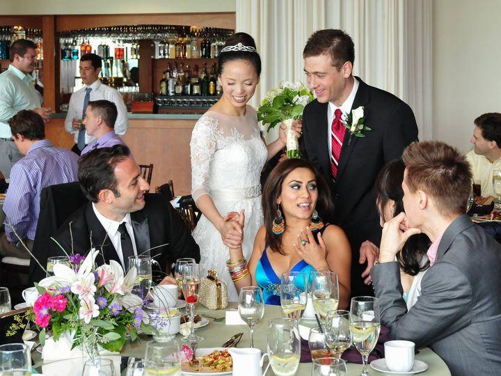 Tmx 1474858874894 1519342774083712665445669290971688000640o Libertyville, IL wedding venue