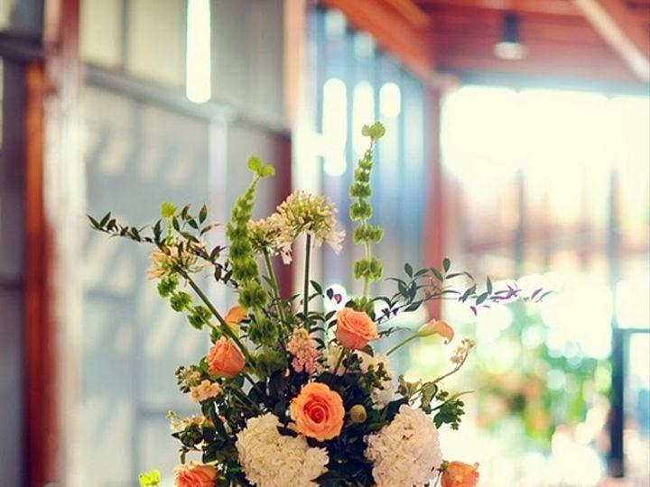 Tmx 1474858955978 Wedding Table 9 Libertyville, IL wedding venue