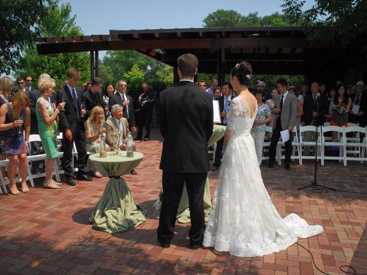 Tmx 1474859181563 13986467740833326654837156246928157881428opatio Ce Libertyville, IL wedding venue