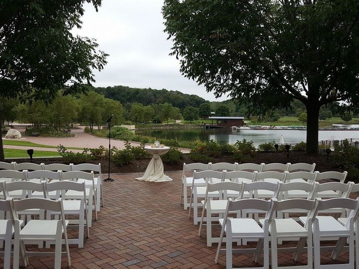 Tmx 1474859201383 Events With Style Libertyville, IL wedding venue