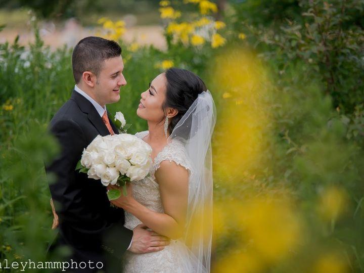 Tmx 1474859713432 Lazarido2015 1261 1024x683 Libertyville, IL wedding venue