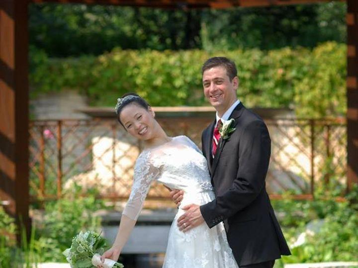Tmx 1474859984530 Delott Libertyville, IL wedding venue