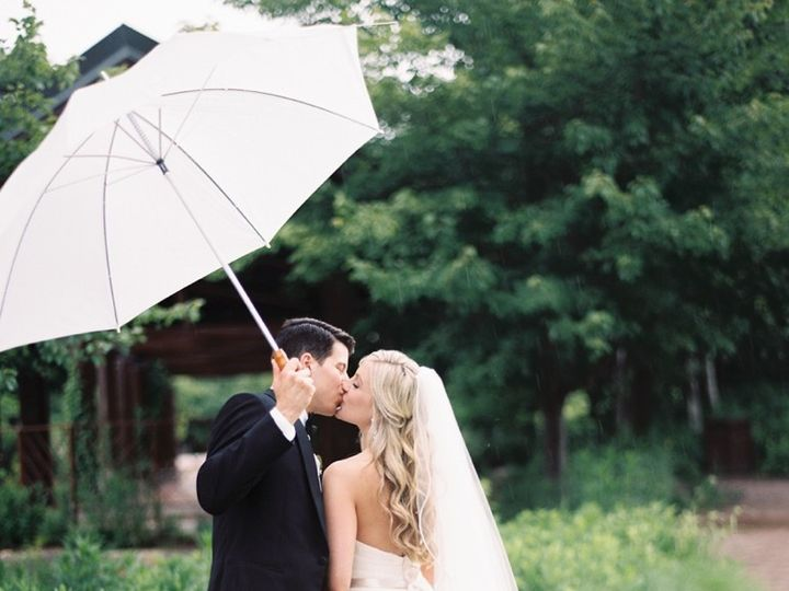 Tmx 1474859994012 Kristin La Voie Photography Independence Grove Chi Libertyville, IL wedding venue