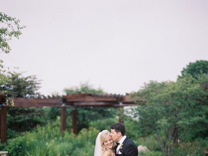 Tmx 1474860002188 Kristin La Voie Photography Independence Grove Chi Libertyville, IL wedding venue
