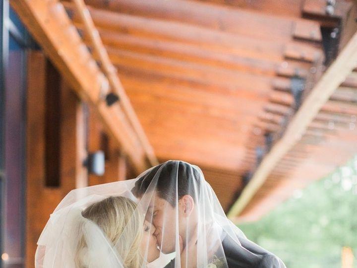 Tmx 1474860010679 Kristin La Voie Photography Independence Grove Chi Libertyville, IL wedding venue