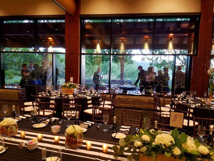 Tmx 1474875408216 20160910183539 Libertyville, IL wedding venue