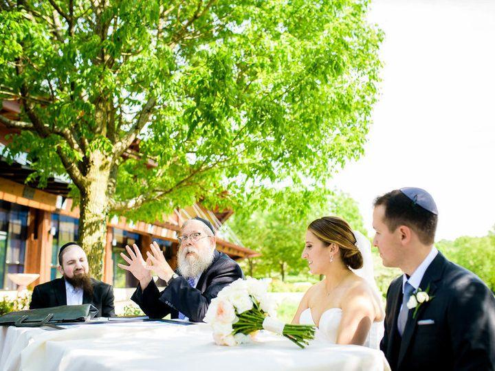 Tmx 1515965901 17a894a058533e29 1515965899 00a569963dfc8b17 1515965899684 1 Independence Grove Libertyville, IL wedding venue