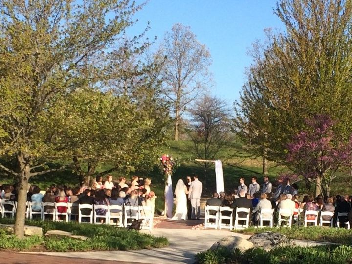Tmx 1515966118 Cb441d831beb85f1 1515966116 9ffb1e48e6126264 1515966116473 1 Jackson Prombo Nat Libertyville, IL wedding venue