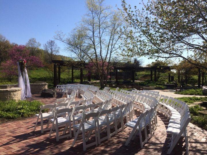 Tmx 1515966140 50281d9ce45f5e43 1515966138 E0ce1e20aeb5601e 1515966135391 2 Jackson Prombo Nat Libertyville, IL wedding venue