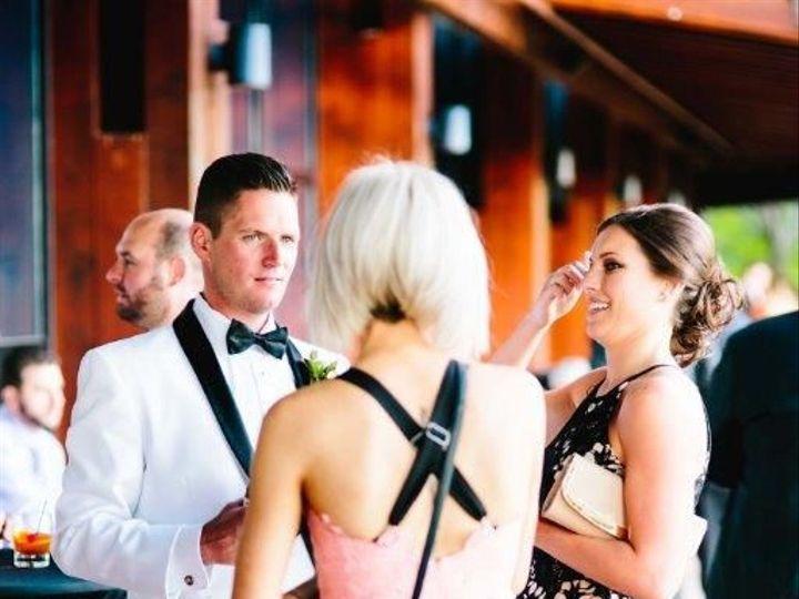 Tmx 1515985100 886c0e520f428ddd 1515985099 06e5d24c609f1334 1515985100409 1 Kyle Katie Recepti Libertyville, IL wedding venue