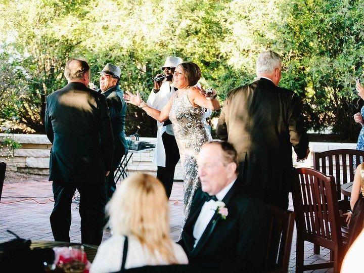 Tmx 1515985513 9f9329e87ee551e8 1515985512 6e4fc5e4c57a5acc 1515985512599 3 Kyle Katie Recepti Libertyville, IL wedding venue