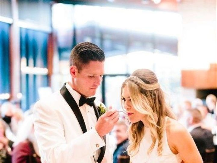 Tmx 1515985678 Dad55a12a0a274d9 1515985677 155de26a16c4b082 1515985678596 1 Kyle Katie Recepti Libertyville, IL wedding venue