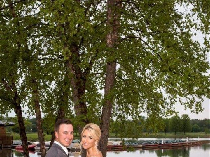 Tmx 1515985880 48a18b9c2a86740d 1515985879 4a207b714742eb05 1515985879879 2 Independence Grove Libertyville, IL wedding venue