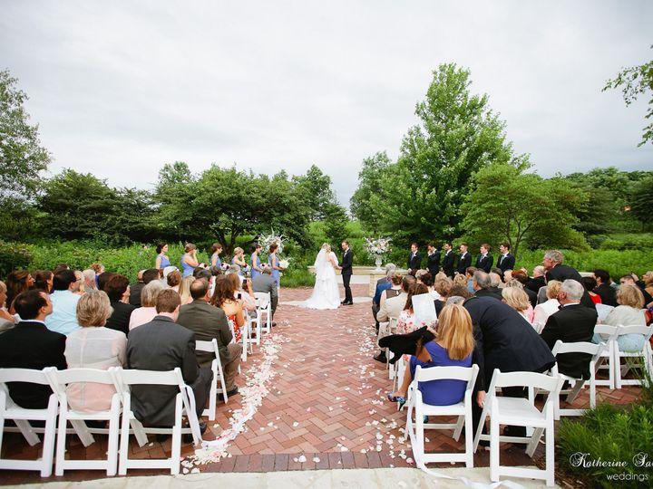 Tmx 1523563921 1785874eb4a0c16a 1523563918 313c00977356d133 1523563906651 4 TCW Color 382 Libertyville, IL wedding venue