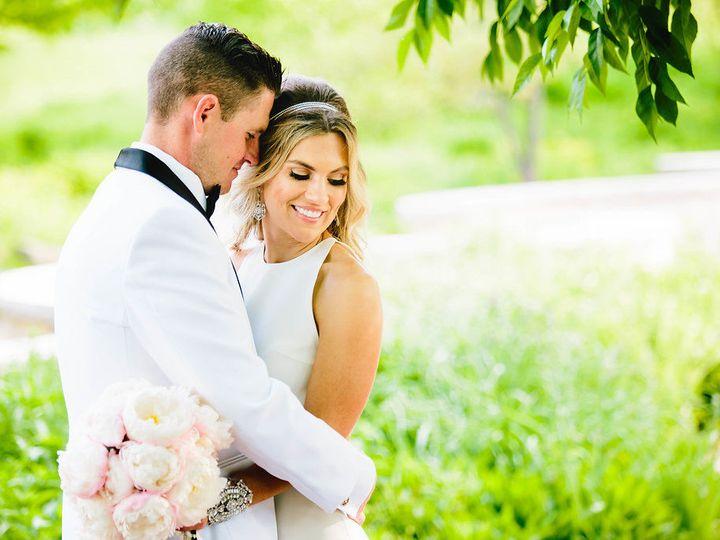 Tmx 1523564690 73945c8d55e9fe1f 1523564689 1e2c0f0adc286f15 1523564687823 6 Kyle Katie Portrai Libertyville, IL wedding venue