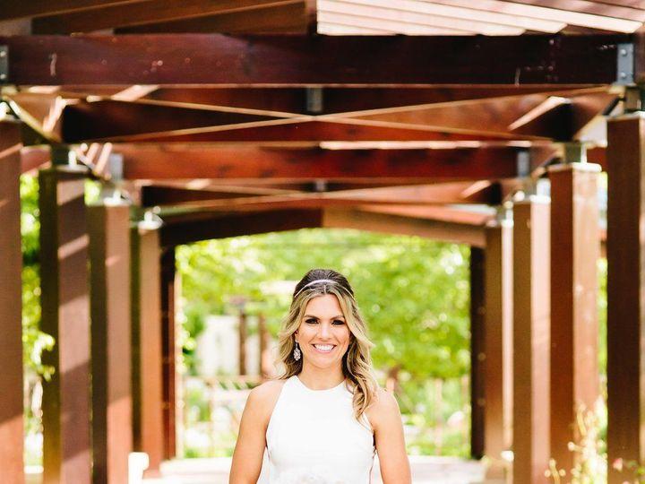 Tmx 1523564690 Cf999c4a9743f62f 1523564689 Fd32e84c09fe04c4 1523564687824 7 Kyle Katie Portrai Libertyville, IL wedding venue