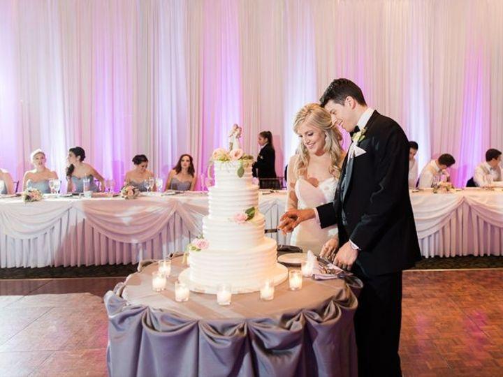 Tmx 1538091243 Dacbfcca3d12eb01 1538091242 189c3195253e38d8 1538091142591 15 Kristin La Voie P Libertyville, IL wedding venue