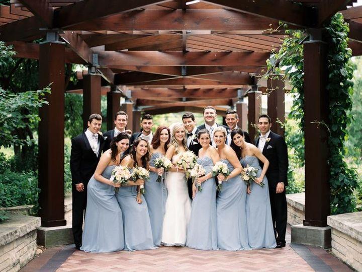 Tmx 1538091244 B3b28da3f9fcd685 1538091242 E8b33cfd4a7fe863 1538091142585 11 Kristin La Voie P Libertyville, IL wedding venue