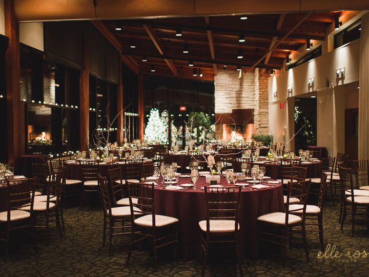 Tmx 1538091294 5c29aed37548045a 1538091293 9f1b3ec2e04fff6e 1538091193502 31 Ellerosephoto Ind Libertyville, IL wedding venue