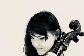 Cello by Jennifer, Cellist