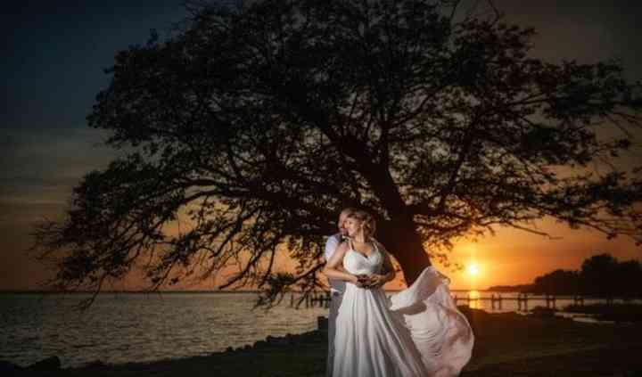Weatherly Farm Waterfront Weddings and Events