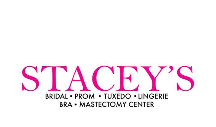 Stacey's