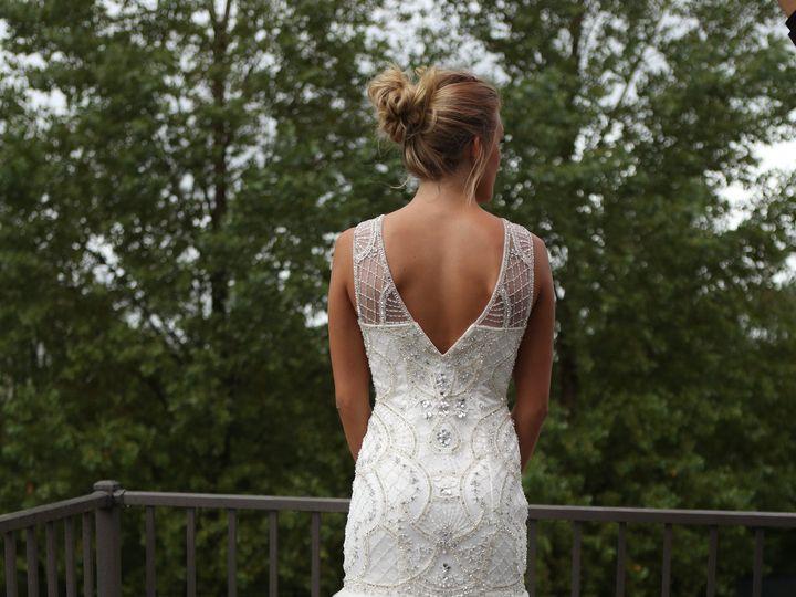 Tmx 1457290711974 607slk2015 Urbandale wedding dress