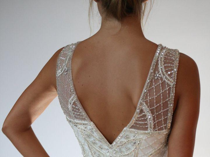 Tmx 1457290714559 624slk2015 Urbandale wedding dress