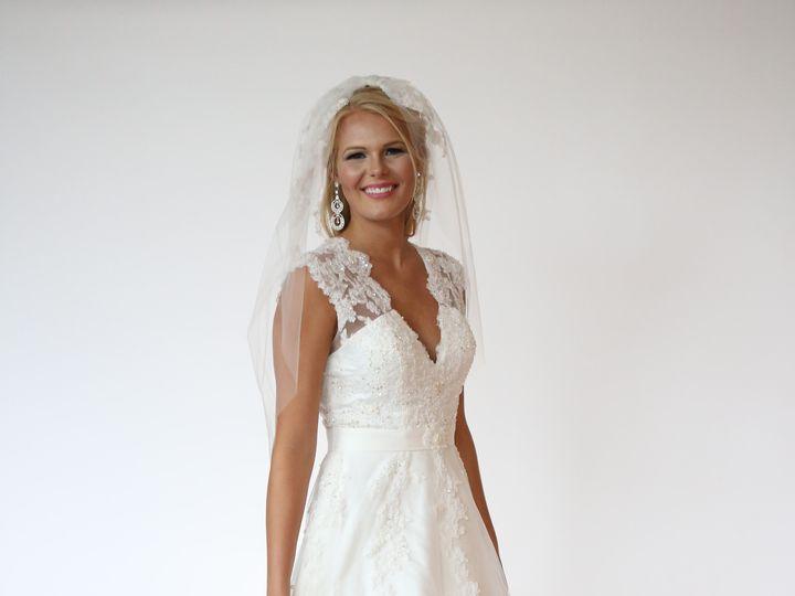 Tmx 1457290776417 800slk2015 Urbandale wedding dress