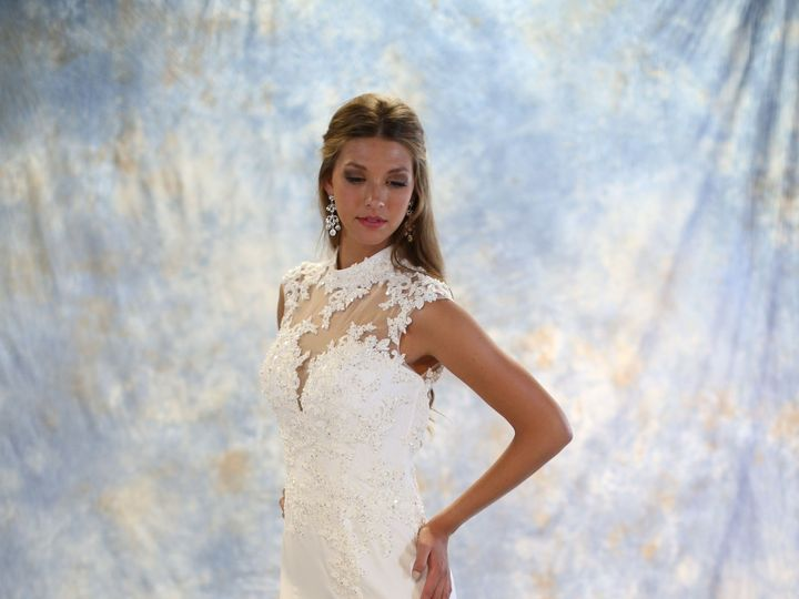 Tmx 1457290820283 Cy2a0843 Urbandale wedding dress