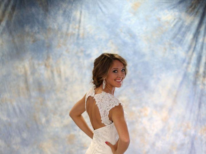 Tmx 1457290870234 Cy2a1484 Urbandale wedding dress