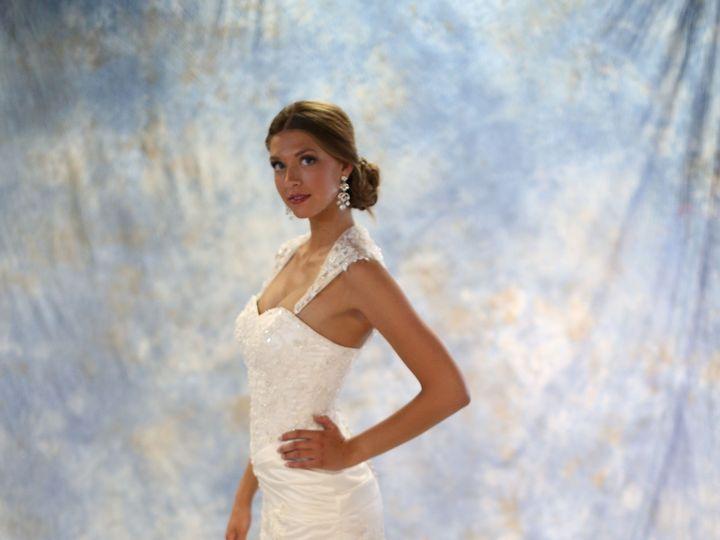 Tmx 1457290911108 Cy2a1595 Urbandale wedding dress