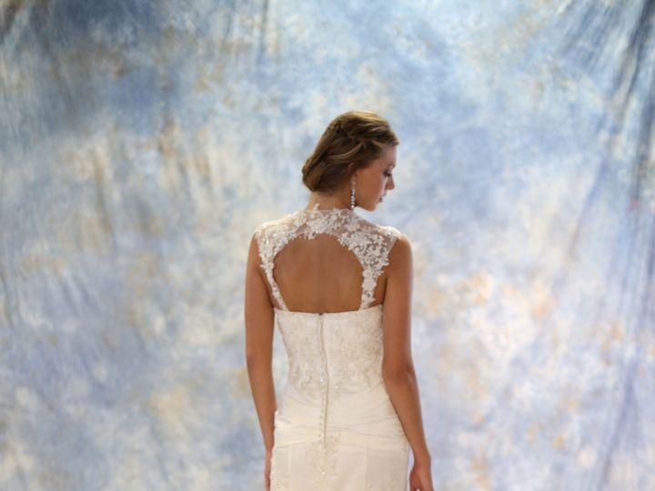 Tmx 1457290950331 Cy2a1598 Urbandale wedding dress