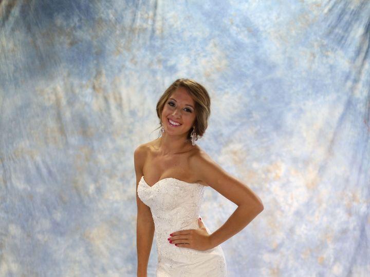 Tmx 1457291000977 Cy2a1666 Urbandale wedding dress